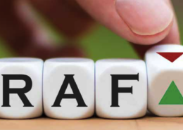 Road Accident Fund litigation