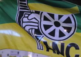 ANC plan to change RAF