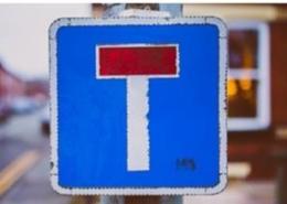 Road Accident Fund direct claims versus public interest