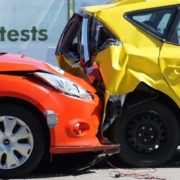 Declare Road Accident Fund an essential service